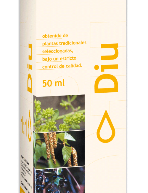 FItoextract-COMPLEX-DIU