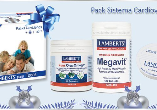lamberts-pack-completo-sistema-cardiovascular
